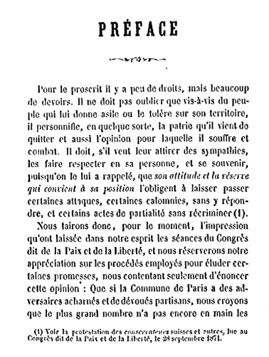 clemence-preface1