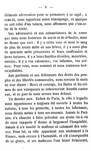 clemence-preface2