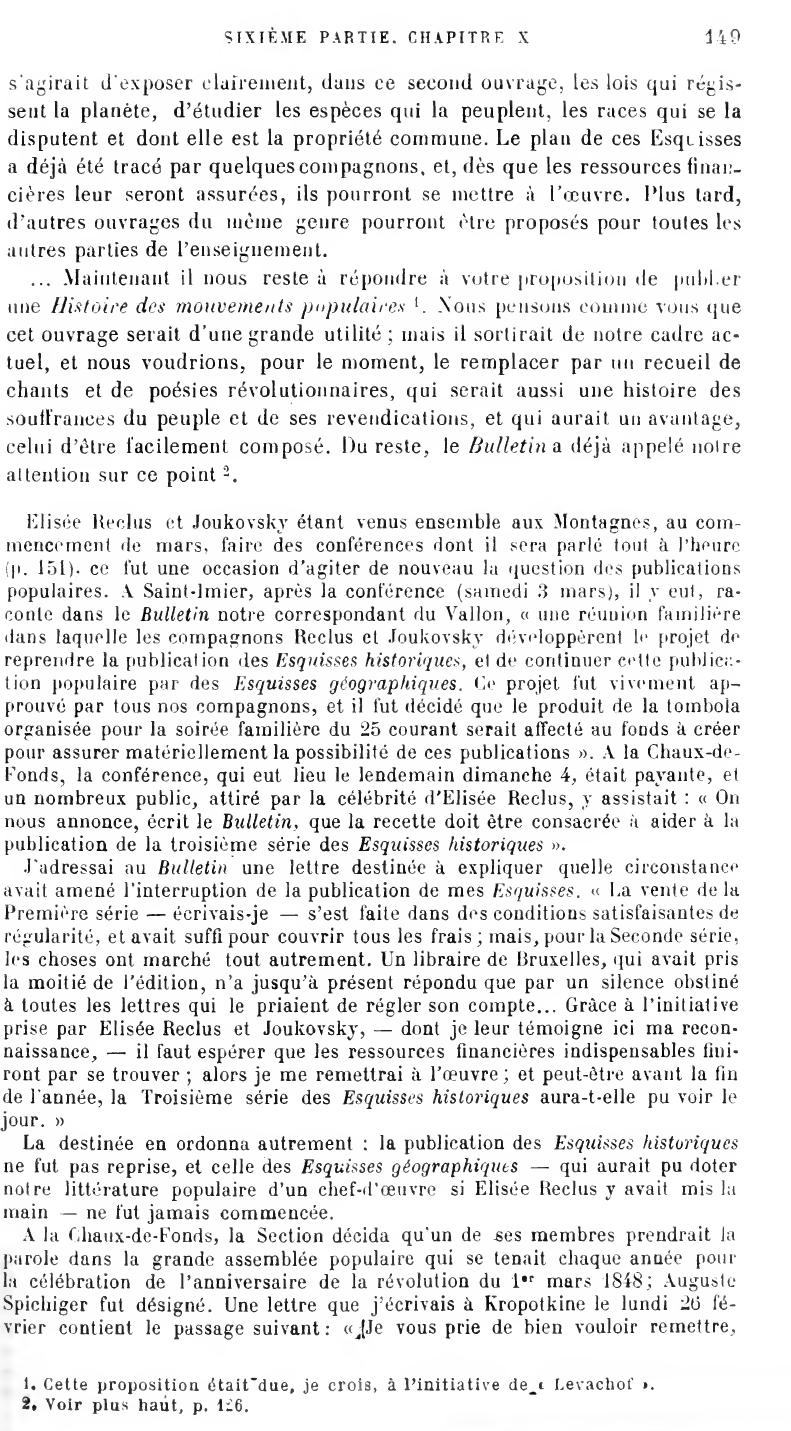 Bulletin-circulaireéducation3