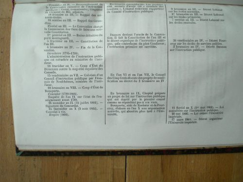 Note-tableau2