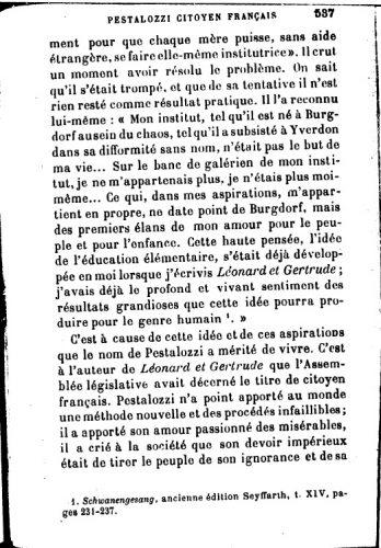 Pestalozzi citoyen français3