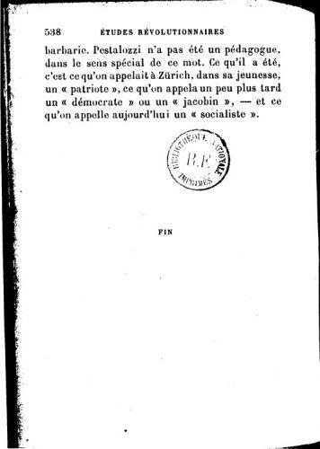 Pestalozzi citoyen français4