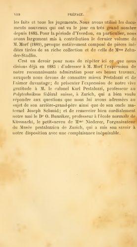 Pestalozzi-préface2