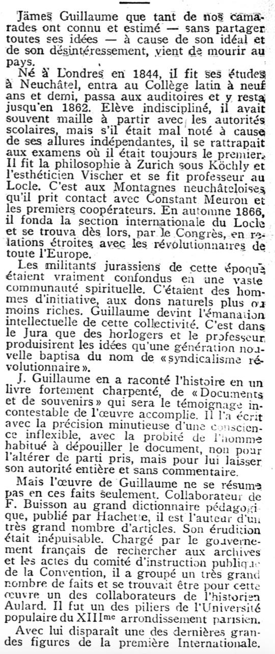 NecroJG-1916