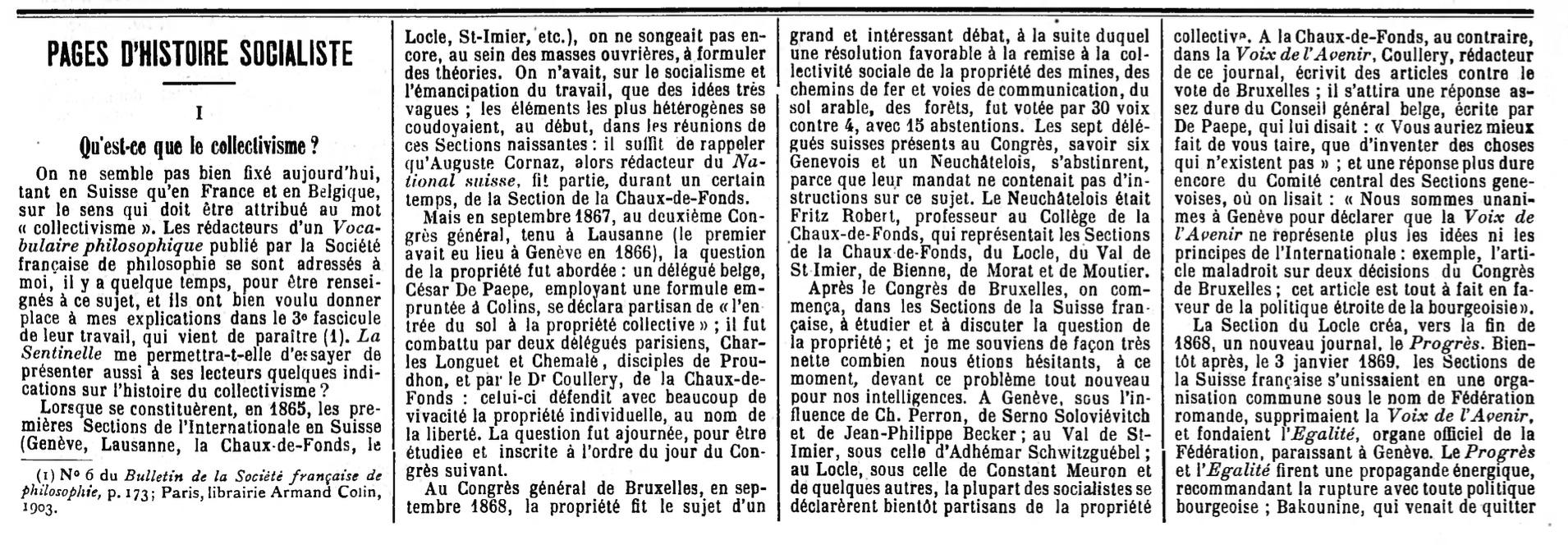 collectivisme1-1903