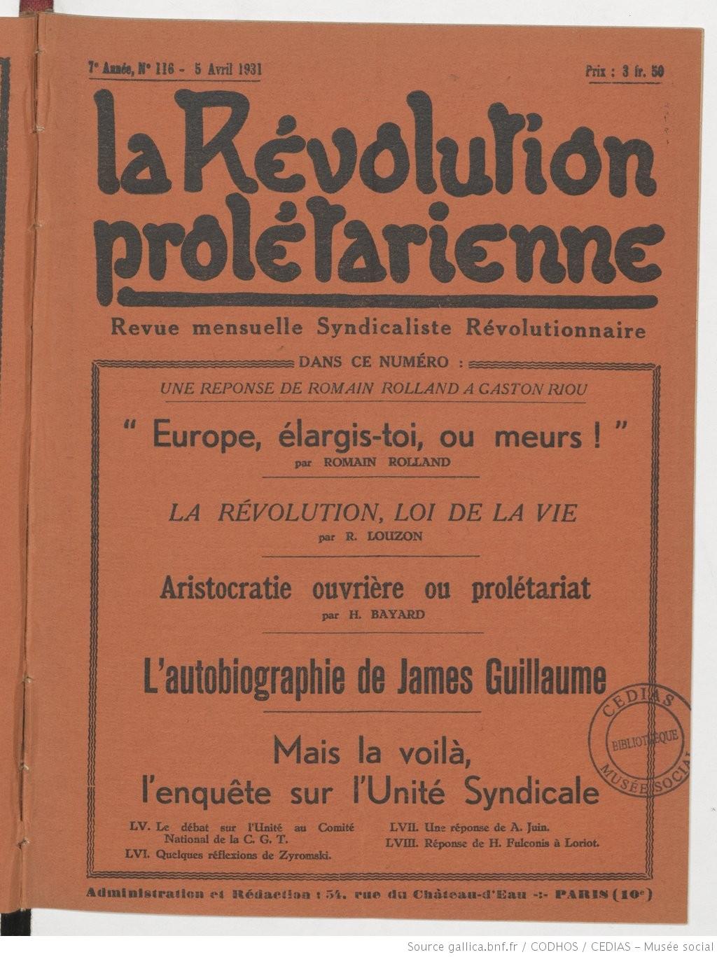 la_revolution_proletarienne___revue_1