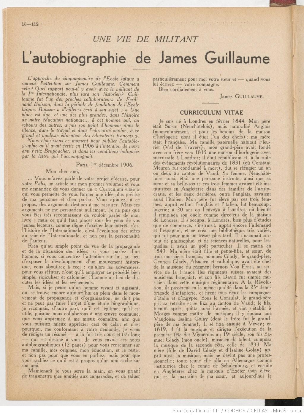 la_revolution_proletarienne___revue_2
